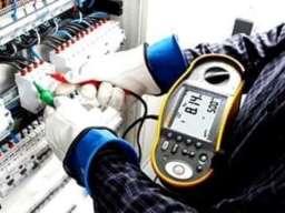 Vaš električar - sve vrste hitnih intervencija
