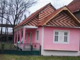 Kuća u Batočini