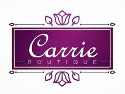 Boutique Carrie