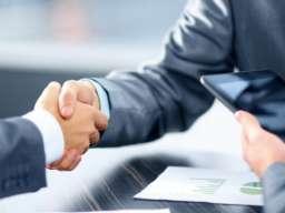 Osnivanje i registracija firmi