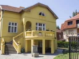 Guesthouse Vila Olivera - Niška Banja