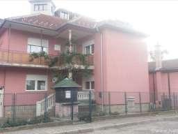 Kuca centar Aleksandrovac Zupski