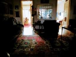 Izuzetno prijatan salonski stan u Palmoticevoj