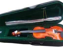 Violina 3/4