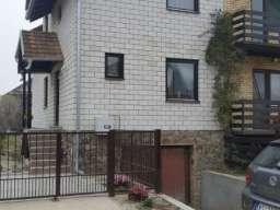 Prodajem kucu u Rumenci