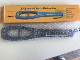 Ručni tester EC-HD01 EAS Detector