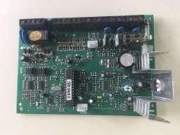 Alarmna Centrala Paradox PA-728 osnovna ploča