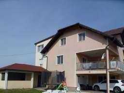 EXKLUZIVA!Odlicni vila-apartmani Banja Vrdnik