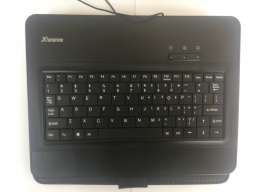 Torbica tastatura