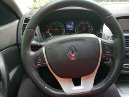 Renault Laguna 2.0 turbo