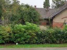 Kuća u Zabeli, oaza mira na 5 km od Požarevca