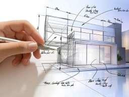 Usluge inzenjera arhitekture