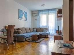 Dvosoban Apartman Lux Regina 3 Beograd Vozdovac