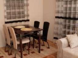 Dvosoban Apartman Vila Velickovic A1 Zlatibor Karaula