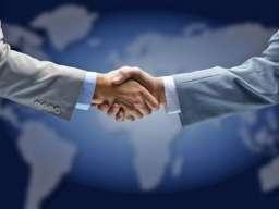 Marketing saradnja