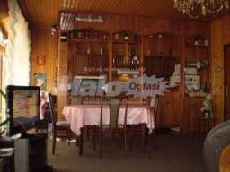 Na prodaju kuca u Zrenjaninu
